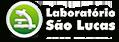 Logo Laboratório São Lucas